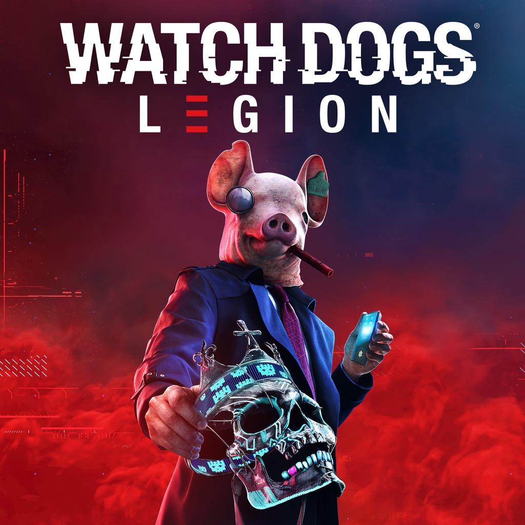 خرید-اکانت-قانونی-بازی-watch-dogs-legion-برای-ps4