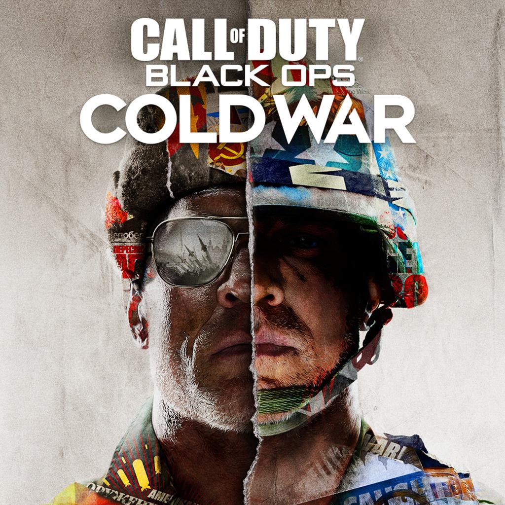 خرید-اکانت-قانونی-بازی-call-of-duty-black-ops-cold-war-برای-ps4