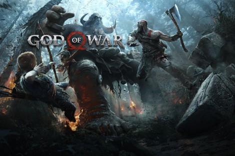 dlc-جدید-بازی-god-of-war