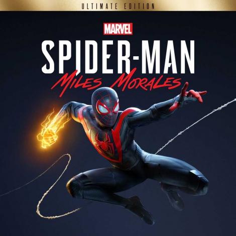 خرید-اکانت-قانونی-بازی-Marvel