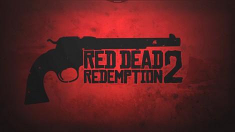 بررسی-بازی-اکشن-و-جهان-باز-red-dead-redemption-2