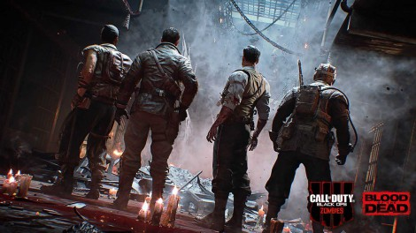 بررسی-بازی-call-of-duty-black-ops-4