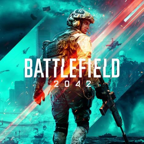 Battlefield-2042-PS4