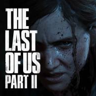 قروش-بازی-the-last-of-us-part-2