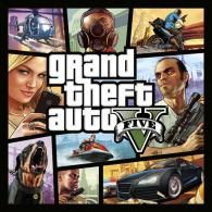خرید-اکانت-قانونی-بازی-Grand-Theft-Auto-V-برای-PS4