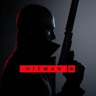 خرید-اکانت-قانونی-بازی-HITMAN-3-برای-PS4-و-PS5