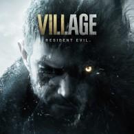 خرید-اکانت-قانونی-بازی-Resident-Evil-Village-برای-PS5