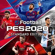 خرید-اکانت-قانونی-بازی-efootball-pes-2020-برای-ps4