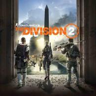 خرید-بازی-the-division-2-برای-ps4