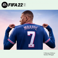 FIFA-22-Ultimate-Edition-PS5