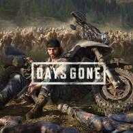 خرید-بازی-days-gone