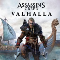 خرید-اکانت-قانونی-بازی-Assassin-PS4
