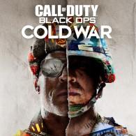 خرید-اکانت-قانونی-بازی-call-of-duty-black-ops-cold-war-برای-ps5