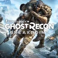 خرید-اکانت-قانونی-بازی-ghost-recon-breakpoint-برای-ps4