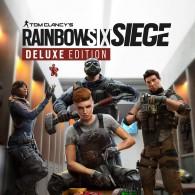 اکانت-قانونی-tom-clancys-rainbow-six-siege-برای-ps4