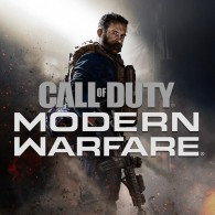 خرید-اکانت-قانونی-بازی-call-of-duty-modern-warfare-برای-ps4