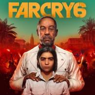far-cry-6-ps5