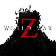 خرید-اکانت-قانونی-بازی-world-war-z-برای-ps4