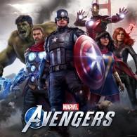 خرید-اکانت-قانونی-بازی-marvels-avengers-برای-ps4