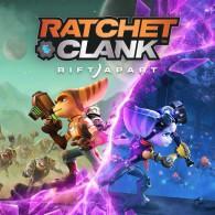خرید-اکانت-قانونی-بازی-Ratchet-Clank-Rift-Apart-برای-ps5