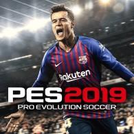 خرید-اکانت-قانونی-pro-evolution-soccer-2019-برای-ps4