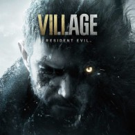 خرید-اکانت-قانونی-بازی-Resident-Evil-Village-برای-PS4