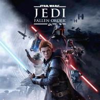 خرید-اکانت-قانونی-بازی-star-wars-jedi-fallen-order-برای-ps4