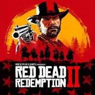 red-dead-redemption-2-برای-ps4