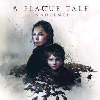خرید-اکانت-قانونی-بازی-a-plague-tale-innocence-برای-ps4