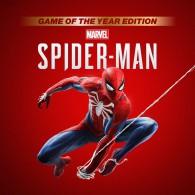 خرید-اکانت-قانونی-marvels-spider-man-برای-ps4