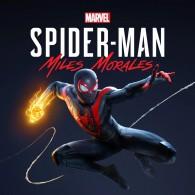 خرید-اکانت-قانونی-بازی-marvels-spider-man-miles-morales-برای-ps5-ps4
